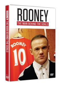 Rooney_dvd_3D