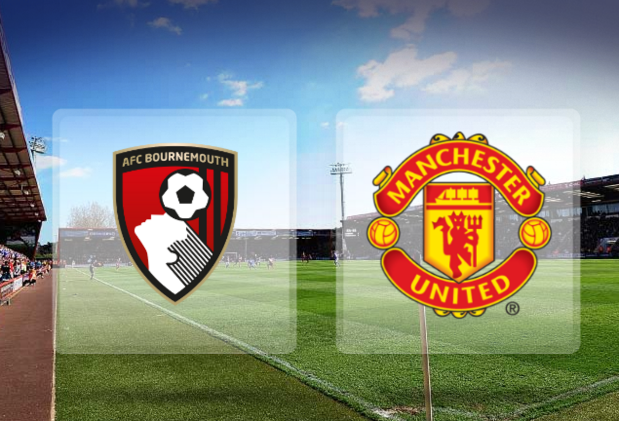 Bournemouth v Manchester United preview, injury news and possible XI