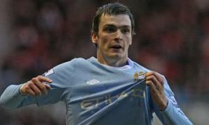 Sunderland-vs-Manchester--001