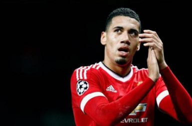chris_smalling