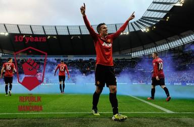 Man-City-v-Man-Utd-012
