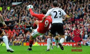 Man-Utd-v-Liverpool-006