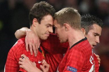 Manchester-United-Man-United-News-Man-U-News-Jonny-Evans-Darren-Fletcher-MUFC-Man-U-West-Brom-West-Brom-News-West-Brom-608269