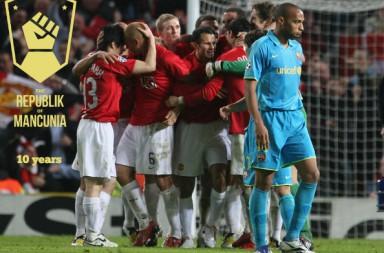 Manchester+United+v+Barcelona+UEFA+Champions+VR5m1CVfe6zl