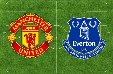 United-Everton