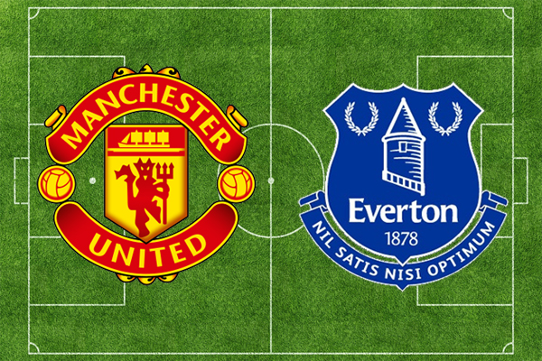 Manchester United vs Everton - only a win will do in ...