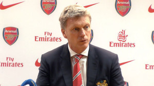 david_moyes_in_emirates_press_conference_49672