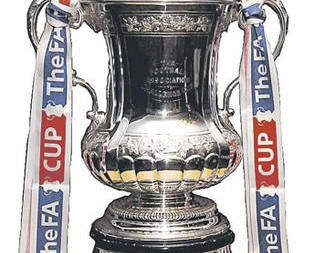 fa-cup-trophy-at-forest-green-tomorrow_news_article