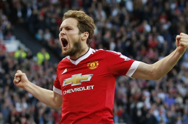 Daley-Blind-Man-Utd