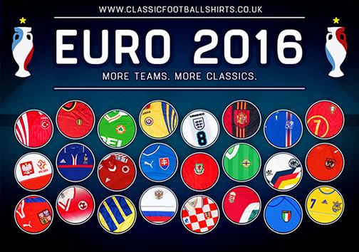 Euro 2016 Circles Banner FB