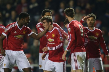 Manchester-United-U21s-v-Manchester-City-U21s
