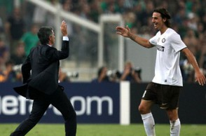 Mourinho_-_Ibrahimovic_-_MU