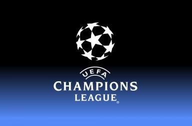 champions-league-logo-wallpaper