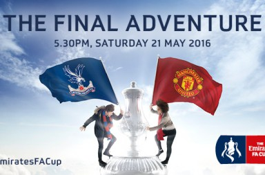 Fa-cup-final-2016-graphic-384x253