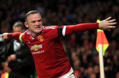 manchester-united-wayne-rooney-goal-celeb-cska-moscow-champions-league-uefa_3372568