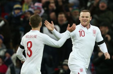 England-v-Brazil-International-Friendly