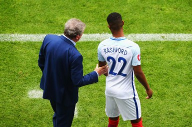 marcus-rashford-at-euro-2016-vs-wales