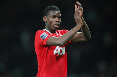 Paul-Pogba-Man-United