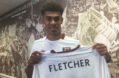 West-Ham-United-sign-Ashley-Fletcher