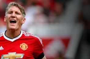 Schweinsteiger-Manchester-United