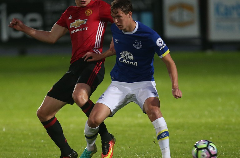Reserves: Tuanzebe shines, EFL Disappointment & FIFA Ratings