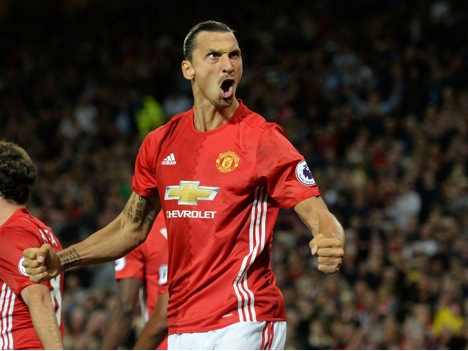 ibrahimovic-english-premier-league-top-scorer