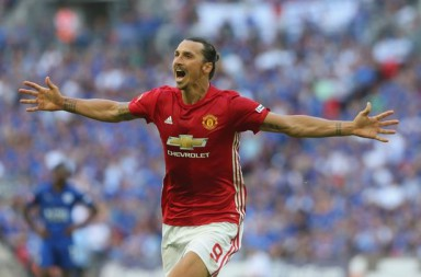 Leicester-city-v-manchester-united-the-fa-community-shield-384x253
