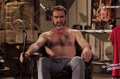 eric-cantona-commissioner-of-football