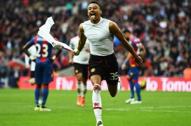 jesse-lingard-goal-fa-cup-final-vresize-1200-675-high-34