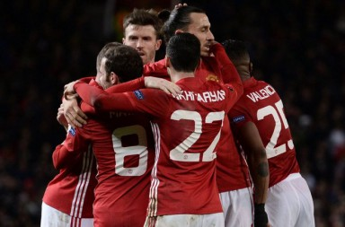 skysports-manchester-united-europa-league_3839195