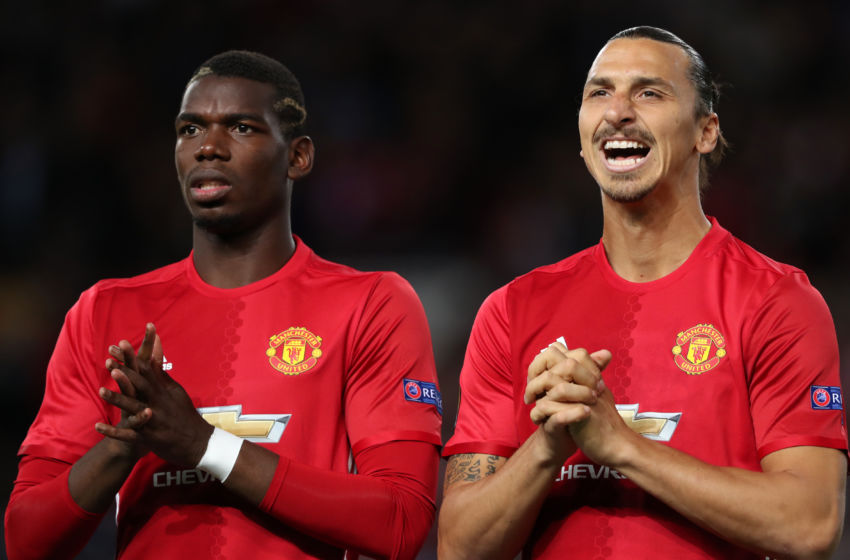 West brom vs manchester united preview team news predictions voltagebd Images
