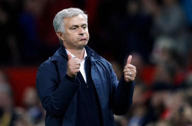 jose-mourinho-manchester-united-vs-southampton
