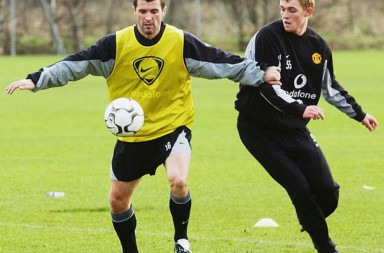 Roy-Keane-Darren-Fletcher-785278