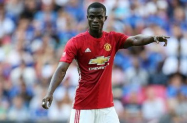 bailly3