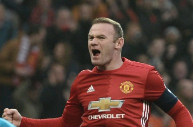 fa-cup-video-manchester-united-vs-reading-4-0-2017-all-goals-highlights-naijagreen-com_-ng_