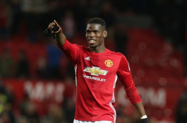 skysports-paul-pogba-manchester-united_3870530