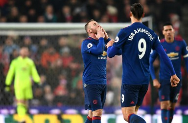 wayne-rooney-premier-league-stoke-v-man-utd_khrc9n0q2ebp1pcgfcntrcbve
