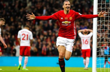 Manchester-United-3-E28093-2-Southampton-February-26-2017-Football-League-Cup-Final-Highlights