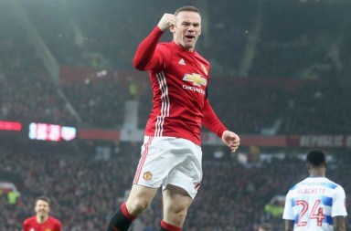 skysports-wayne-rooney-manchester-united-reading_3865932
