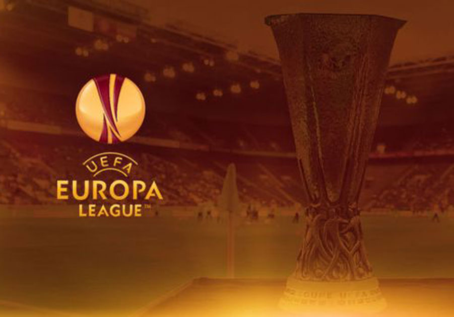 europa league - photo #23