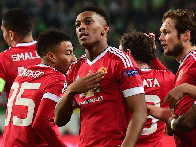 anthony-martial-manchester-united-wolfsburg_1