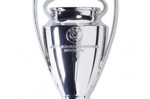 ucl_trophy_magnet_1
