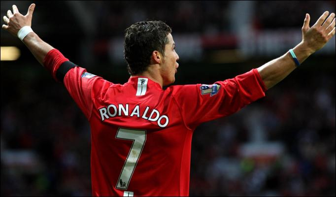 cristiano ronaldo chalked up his 600th goal