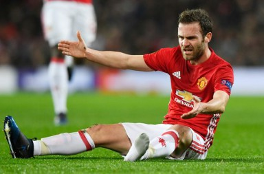 Manchester-United-v-FK-Rostov-UEFA-Europa-League-Round-of-16-Second-Leg