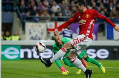 Manchester-Uniteds-Henrikh-Mkhitaryan-scores-their-first-goal