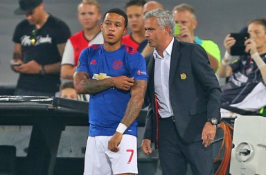 Memphis-Depay-Manchester-United-561847
