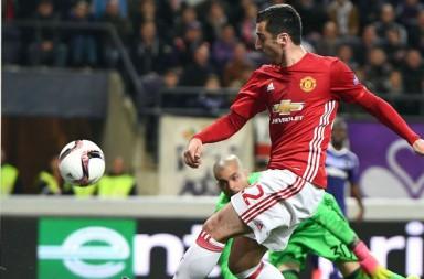 skysports-henrikh-mkhitaryan-manchester-united-europa-league_3930323