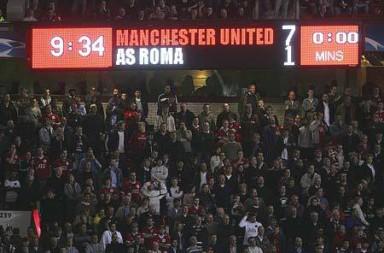 united7roma1