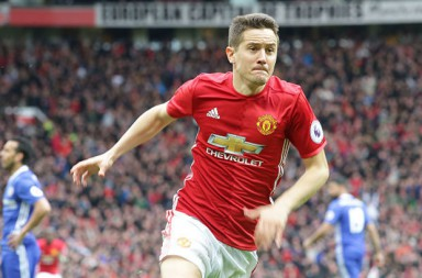 Man-United-star-Ander-Herrera-606220