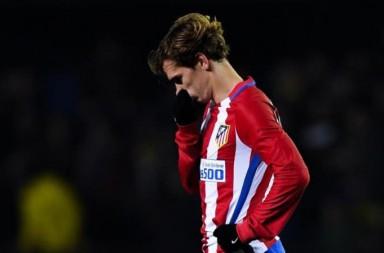 JS116000890_Getty-Images-Europe_Villarreal-CF-v-Club-Atletico-de-Madrid-La-Liga-large_trans_NvBQzQNjv4BqqVzuuqpFlyLIwiB6NTmJwfSVWeZ_vEN7c6bHu2jJnT8